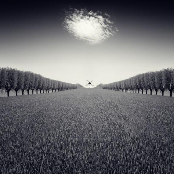 Luis beltran. красота снов. Изображение № 19.