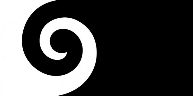 Новая Зеландия показала 40вариантов нового флага. Изображение № 13.