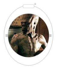 Изображение 22. Вторжение пришельцев-убийц из открытого космоса.. Изображение № 30.