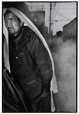 Закон и беспорядок: 10 фотоальбомов о преступниках и преступлениях. Изображение № 82.