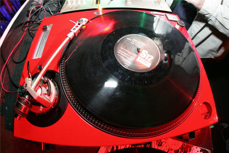 DJL'Motive – мастер навсе руки. Изображение № 4.