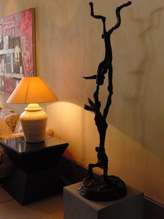 Стажировка в Провансе: ценности стиля и новые открытия. Изображение № 5.