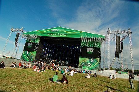 Изображение 12. 5 музыкальных фестивалей, которые стоит посетить.. Изображение № 11.