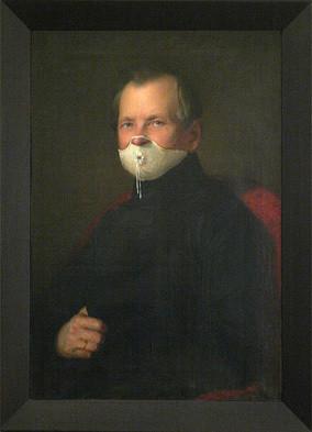 Изображение 191. Венецианская Биеннале: Занимательная география.. Изображение № 199.