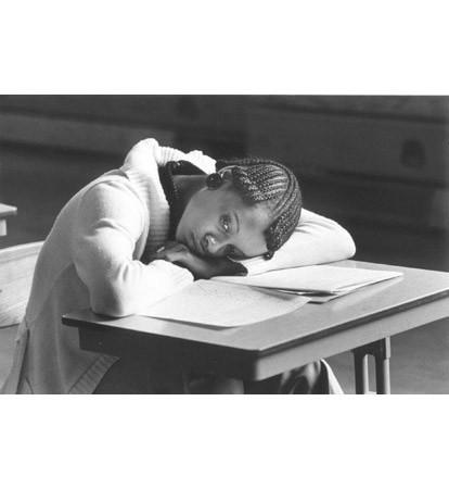 Классный час: Школьники в документальных фотографиях. Изображение № 184.