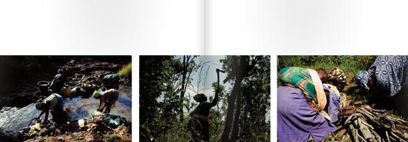Лучшие журналы месяца на Issuu.com. Изображение № 49.