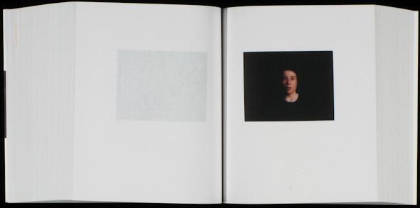 20 фотоальбомов со снимками «Полароид». Изображение №202.