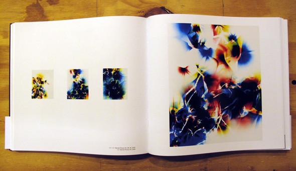 7 альбомов об абстрактной фотографии. Изображение № 4.