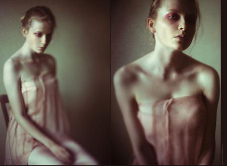 Алина Лебедева арт-ню. Изображение № 1.