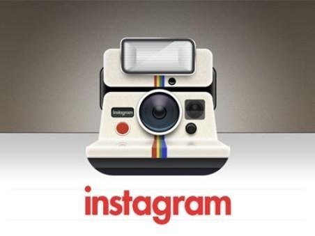 Instagram. Изображение № 1.