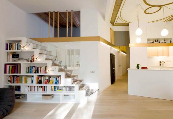 10 блогов о дизайне, искусстве и архитектуре. Изображение № 25.