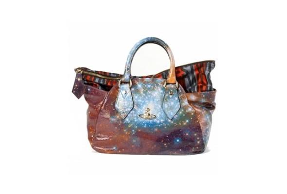Lookbook: сумки от Vivienne Westwood. Изображение № 2.