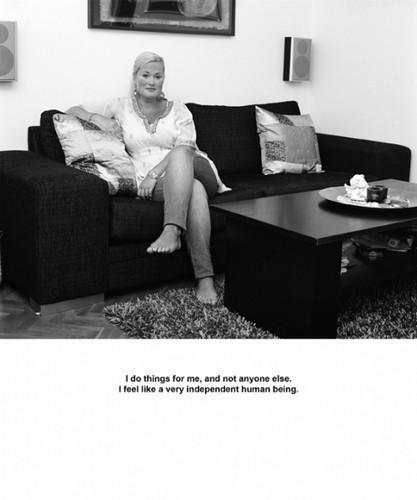 Изображение 3. Фотограф: Эмми Торстенсон.. Изображение № 3.