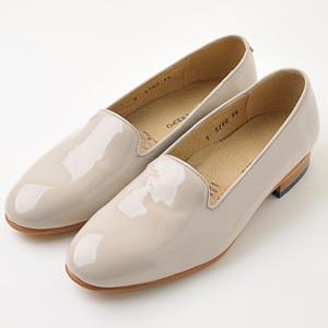 Обувь DIEPPA RESTREPO. Изображение № 8.