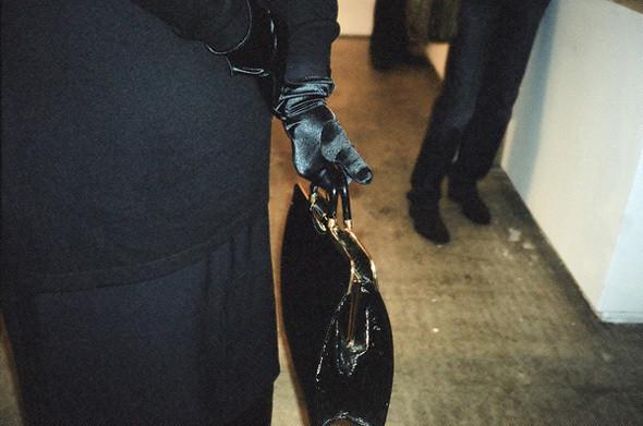Изображение 6. Детали: открытие V-Art gallery.. Изображение № 10.