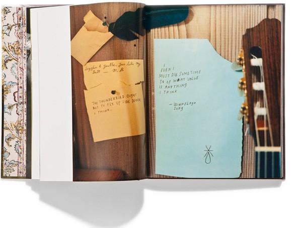 13 альбомов о современной музыке. Изображение №189.