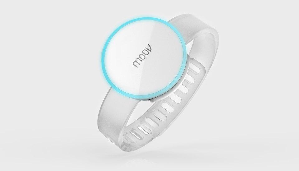 10 новых носимых устройств интереснее Apple Watch. Изображение № 12.