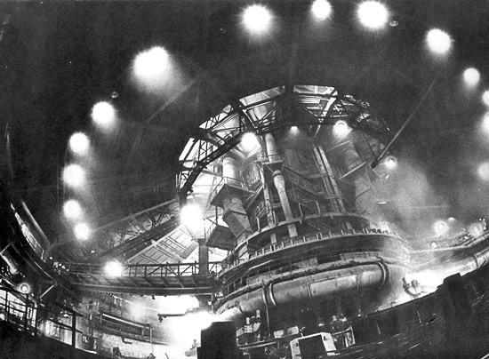 Лучшее из «Советского Фото». Изображение № 46.