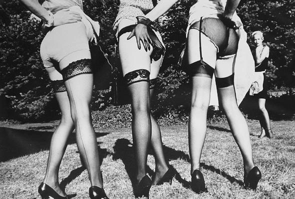Legs lov. Изображение № 25.