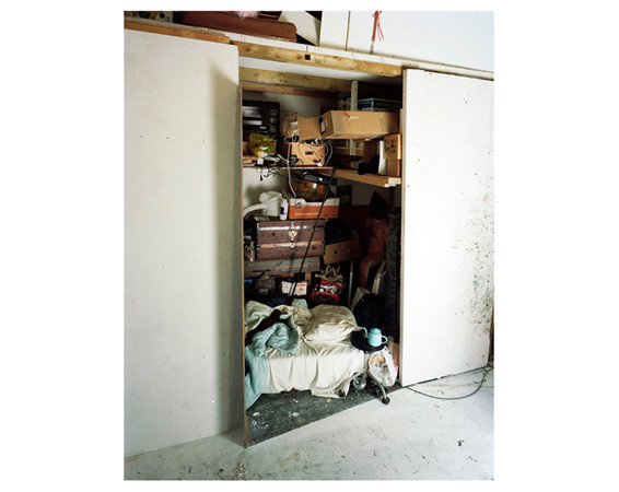 Изображение 95. 10 новых арт-фотографов.. Изображение № 103.