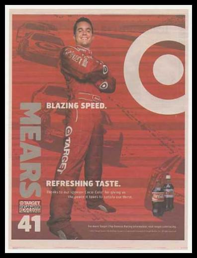Изображение 110. Coca-cola – История бренда, история рекламы.. Изображение № 110.