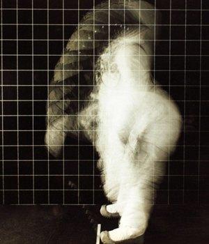 Показалось: Что такое случайное искусство. Изображение № 10.