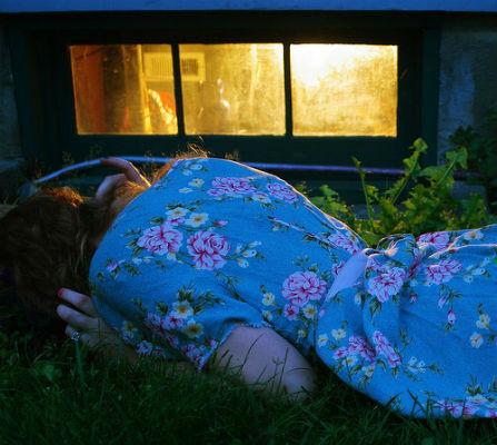 От 20 и младше: Фотографы-тинейджеры, подающие надежды. Изображение № 84.