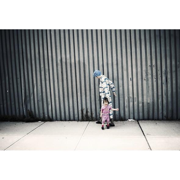 Фотограф: Джеф Боэ. Изображение № 2.