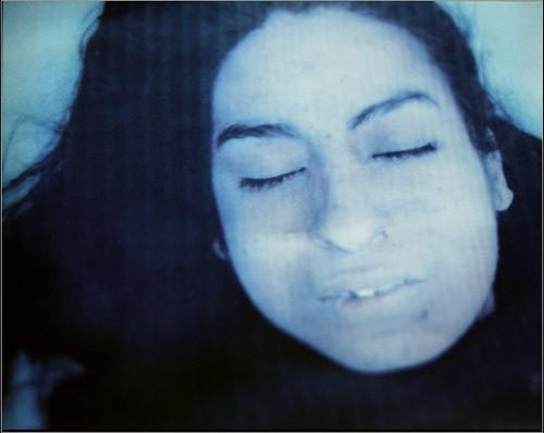 Гийом Эрбо – Сьюдад Хуарес. Изображение № 2.