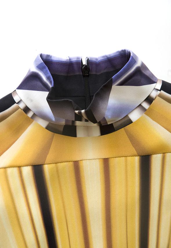 Вещь дня: платье Mary Katrantzou. Изображение № 3.