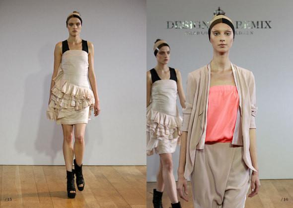 Изображение 10. Мода и летние идеи из Копенгагена. Датский инновационный дизайн.. Изображение № 10.