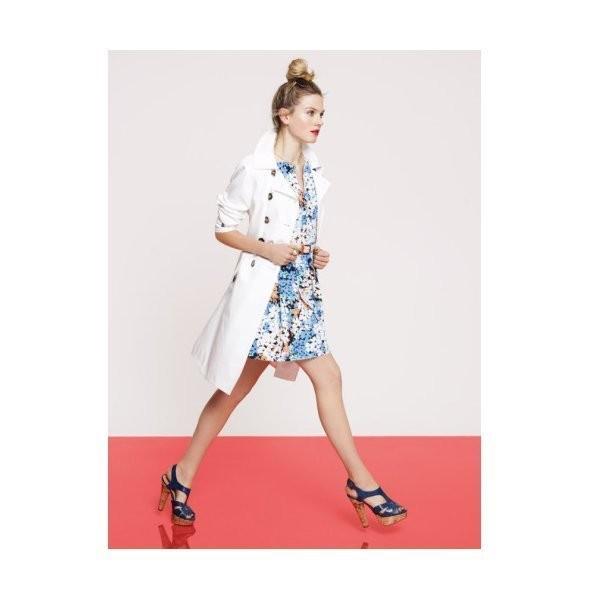Изображение 5. Лукбуки: Adidas by Stella McCartney, River Island и другие.. Изображение № 5.
