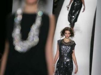 Fashion vs. Crysis. Изображение № 2.