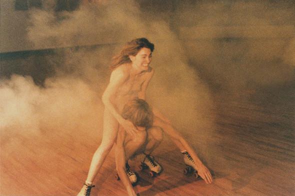 Изображение 41. «Вечное» Райан МакГинли.. Изображение № 50.