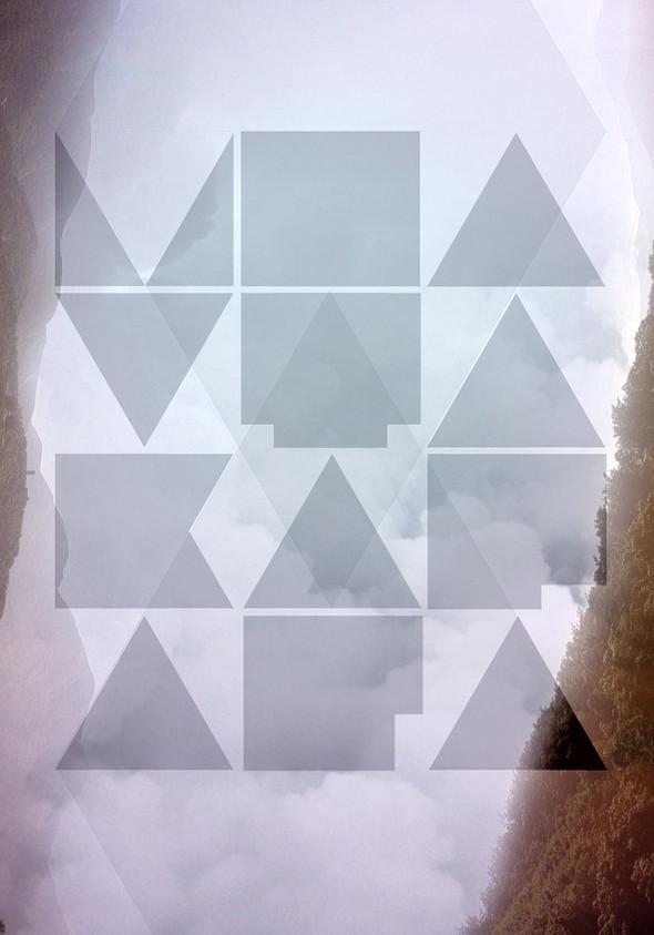 Everlier - новая компиляция графики. Изображение № 7.