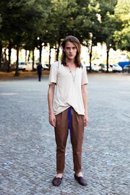 www.styleclicker.net. Изображение №3.