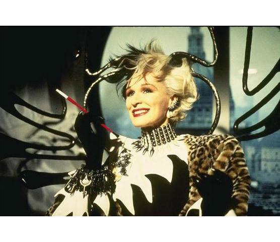 Кадр из фильма «101 далматинец». Изображение № 14.