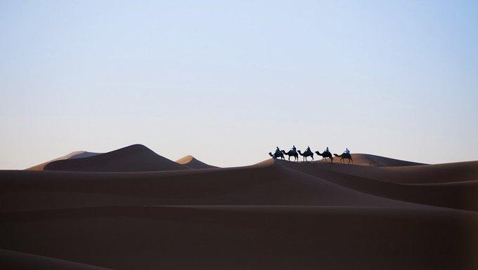 Основателя Silk Road просят оправдать из-за спорного статуса Bitcoin. Изображение № 1.