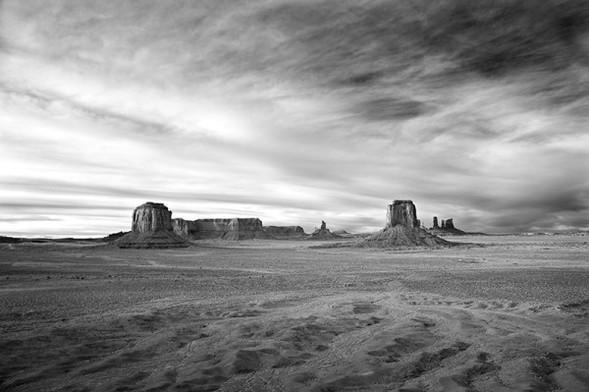 Фотограф Mitch Dobrowner. Изображение № 28.