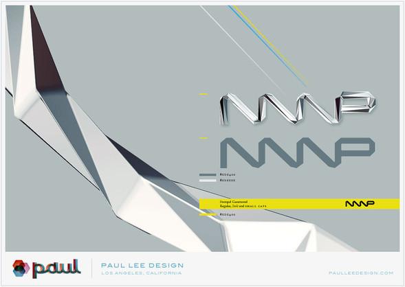 Paul Lee. Изображение № 11.