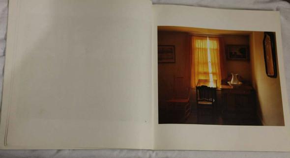 Летняя лихорадка: 15 фотоальбомов о лете. Изображение №112.