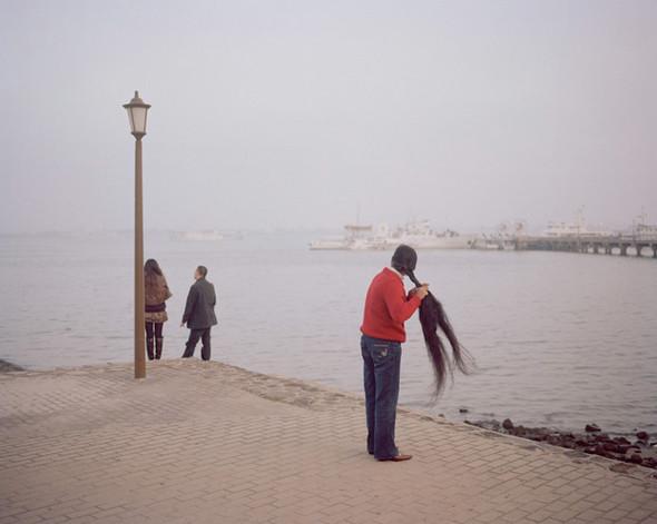 Фотоэкзотика: Фотографии из необычных путешествий. Изображение № 133.