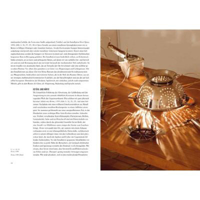 7 альбомов о современном искусстве Ближнего Востока. Изображение № 7.