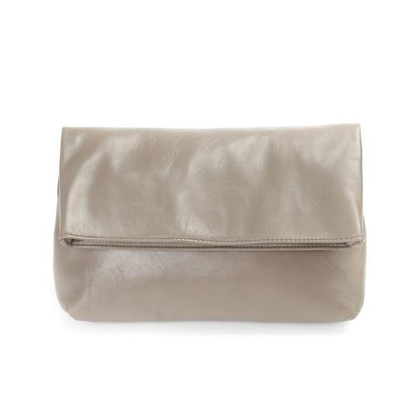 Открылся новый магазин модных сумок и аксессуаров. Изображение № 31.