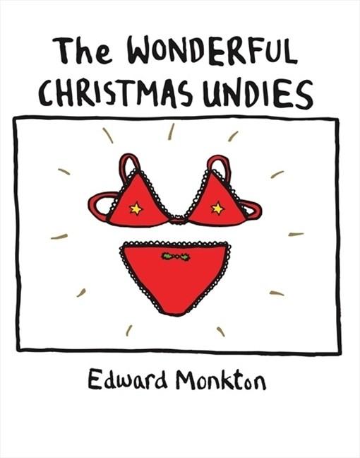 Изображение 14. Edward Monkton.. Изображение № 9.