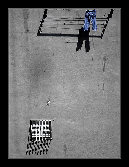 Фотохудожник Юрий Бондер. Изображение № 34.