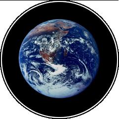 Икона эпохи: Стюарт Бранд. Изображение № 7.