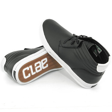 Clae Holiday '08 In-Store!. Изображение № 19.