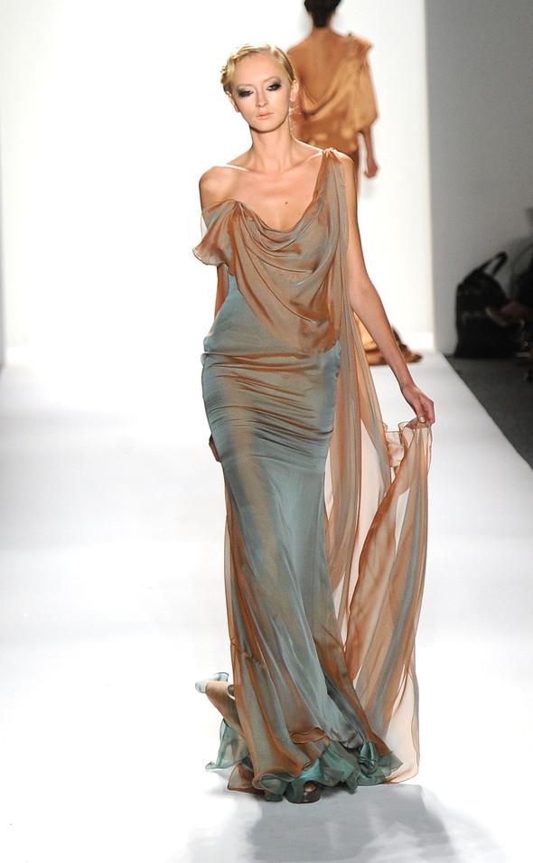 New York Fashion Week Spring 2012: День третий. Изображение № 6.