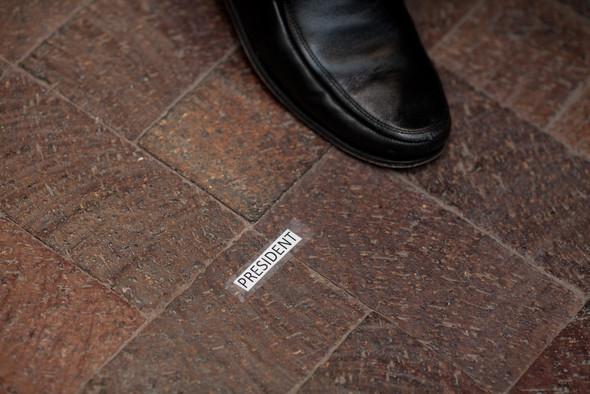 Flickr Белого Дома. Изображение № 6.